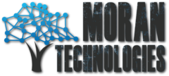 Moran Technologies